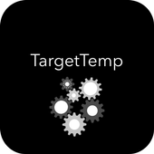 TargetTemp icon