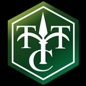 Tennis Club Triestino icon