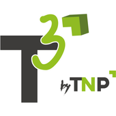 Think Tank Digital icon
