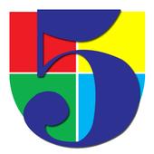 Telemicro icon