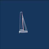 CREW TFV icon