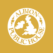 The Albion Public House icon