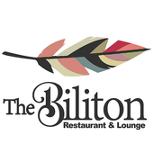 The Biliton icon