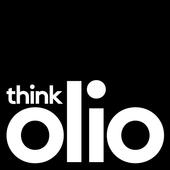 Think Olio icon