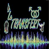 Transfert Club icon
