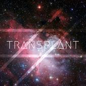 Transplant Youth icon