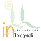 In Trecastelli icon