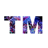 TripMan Proyect icon