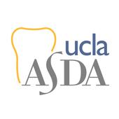 UCLA ASDA icon
