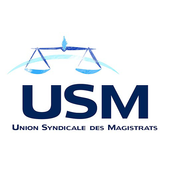 USM icon