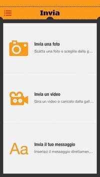 VediQui apk screenshot