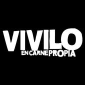 VIVILO icon