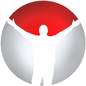 Victory Life World Outreach icon
