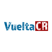 Vuelta CR icon