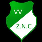 VV ZNC icon
