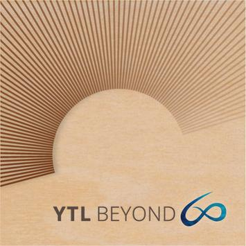 YTL Leadership Conference 2015 poster