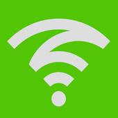 FZEEWIFI icon