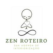 Zen Roteiro icon