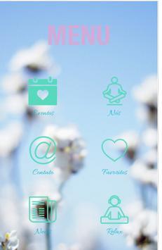 Zen Roteiro apk screenshot