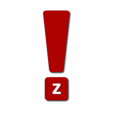Zhappening icon