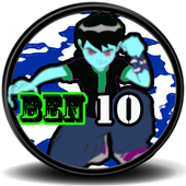 Guide and Tips Ben 10 icon
