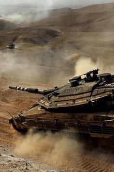 Tank Wallpapers screenshot 5