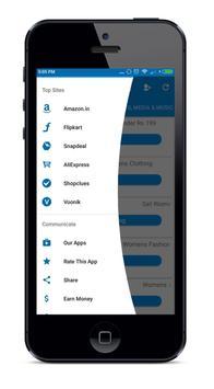 Good Buy All in One Online Shopping App screenshot 1