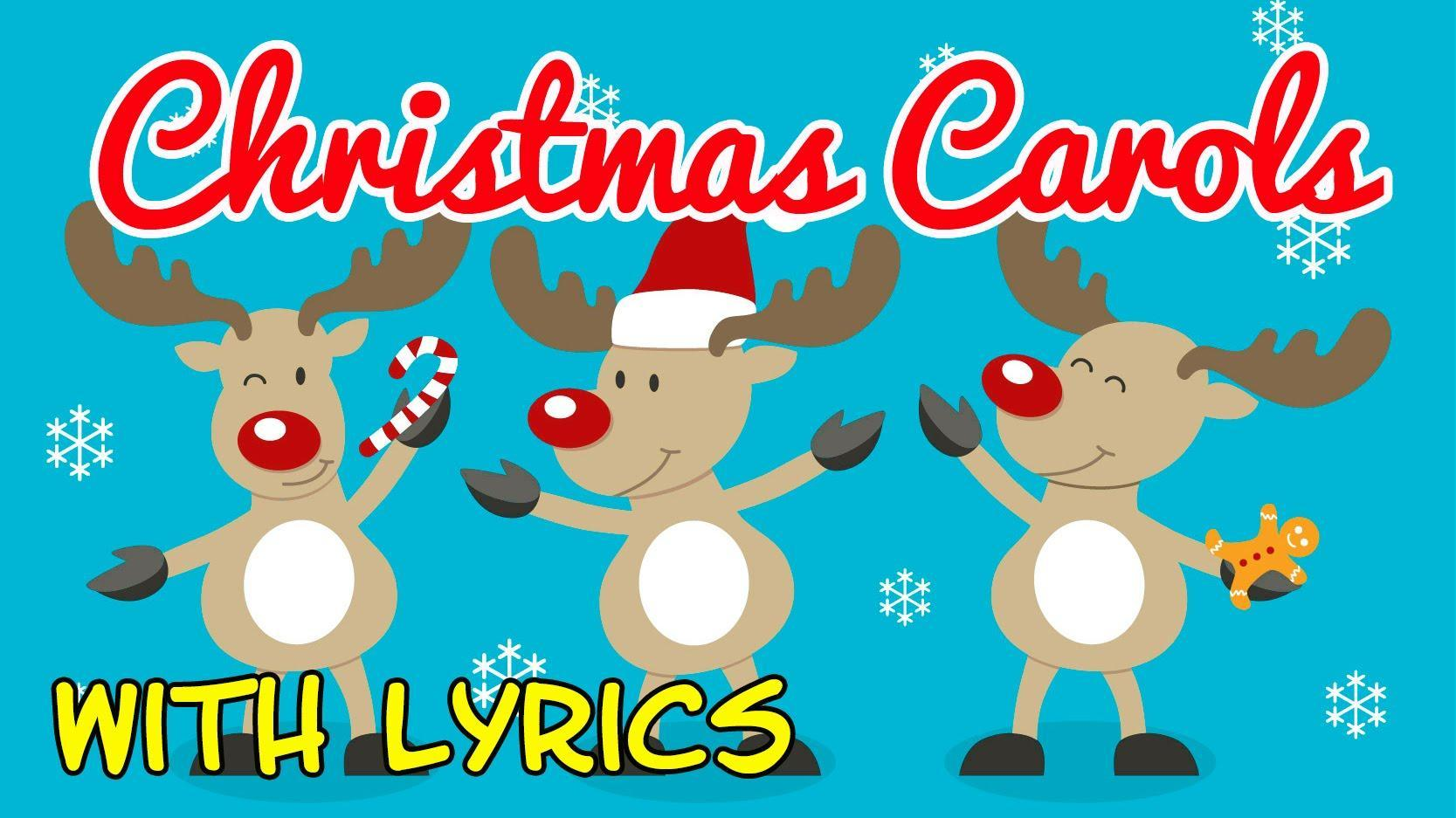 Christmas Songs Medley Christmas Songs For Kids For Android Apk