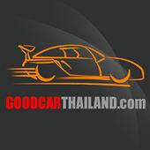 GoodcarThailand icon