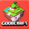 GoodCraft 圖標