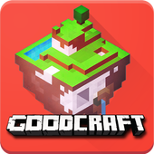 mods para goodcraft