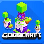 Good Craft 2 icon