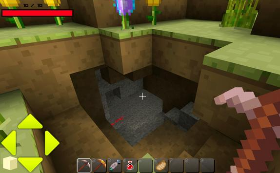 Good Craft 2 apk screenshot