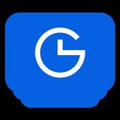 GoodDay: Home & Lock Widgets icon