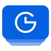 GoodDay: Home & Lock Widgets icon