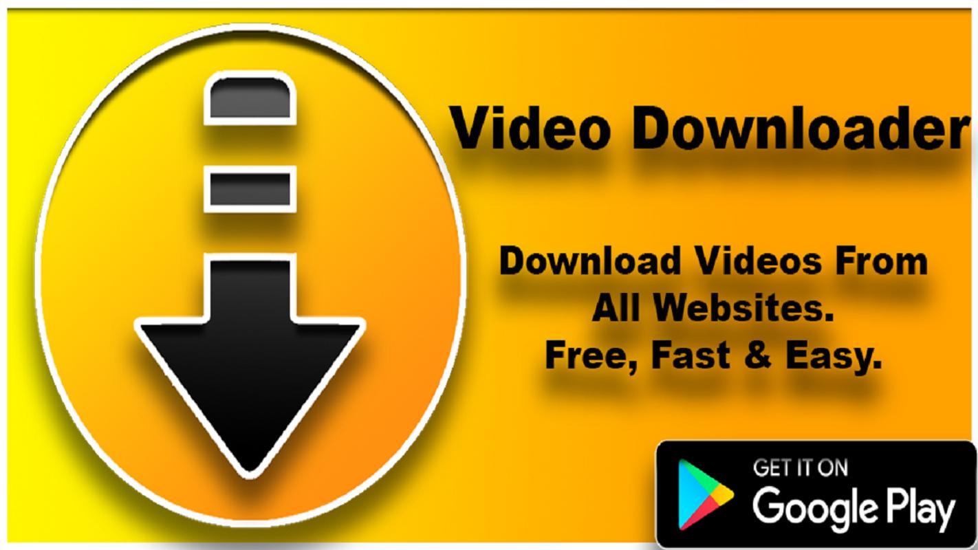 Apk downloader pro
