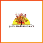 Goode Candles And More icon
