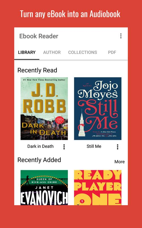 how to turn ebook into pdf