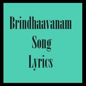 Brindhaavanam Songs Tml icon
