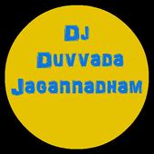 Dj Duvvada Jagannadham telugu icon