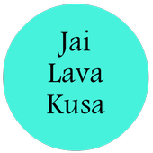 Jai Lava Kusa Songs Mv icon