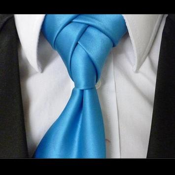 How to tie a tie knot guide apk download free books reference how to tie a tie knot guide apk screenshot ccuart Image collections