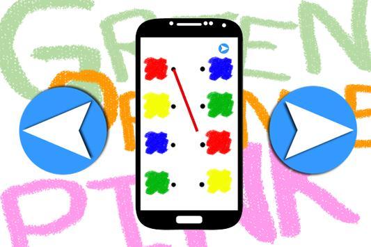 color education hue for kids screenshot 7