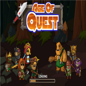 Age Of Quest icon