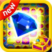 Bejewel Diamond Blast icon