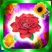 Blossom Splash Paradise icon