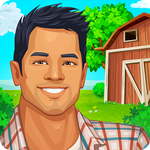 Big Farm: Mobile Harvest APK