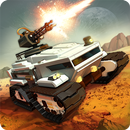 Empire: Millennium Wars icon