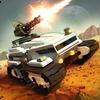 Icona Empire: Millennium Wars