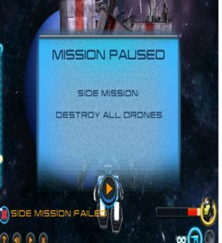 Goodgames screenshot 2